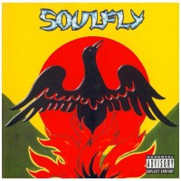 Review: Soulfly – Primitive