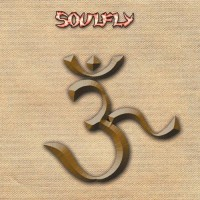 Review: Soulfly – 3