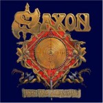 bg-cover-saxon-labyrinth