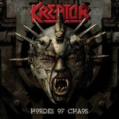 kreator-hordes-of-chaos