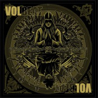 Review: Volbeat – Beyond Hell / Above Heaven