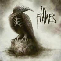 Review: In Flames – Sounds Of A Playground Fading