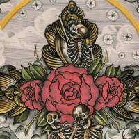 Review: Trapped Under Ice – Big Kiss Goodnight