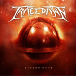 Review: Tracedawn – Lizard Dusk