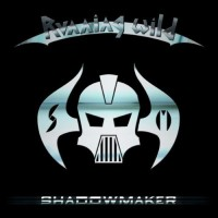 Review: Running Wild – Shadowmaker