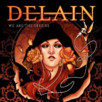 Review: Delain – We Are the Others