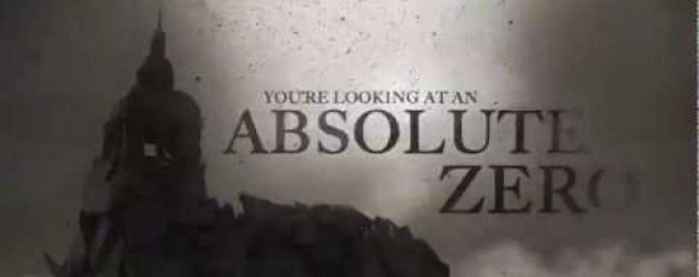 Video: Stone Sour – Gone Sovereign / Absolute Zero