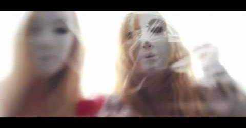Video: In This Moment – Blood
